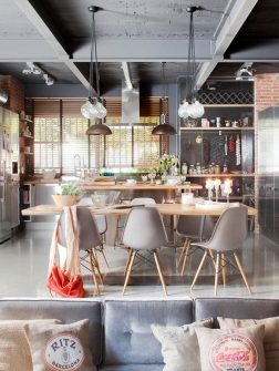 commercial-space-turned-into-a-loft-in-terrassa-040