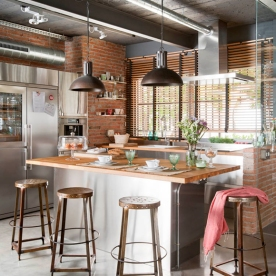 commercial-space-turned-into-a-loft-in-terrassa-041