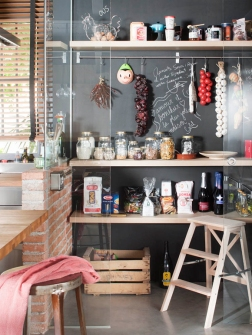 commercial-space-turned-into-a-loft-in-terrassa-042