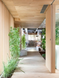 commercial-space-turned-into-a-loft-in-terrassa-043
