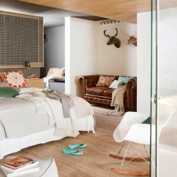 commercial-space-turned-into-a-loft-in-terrassa-045
