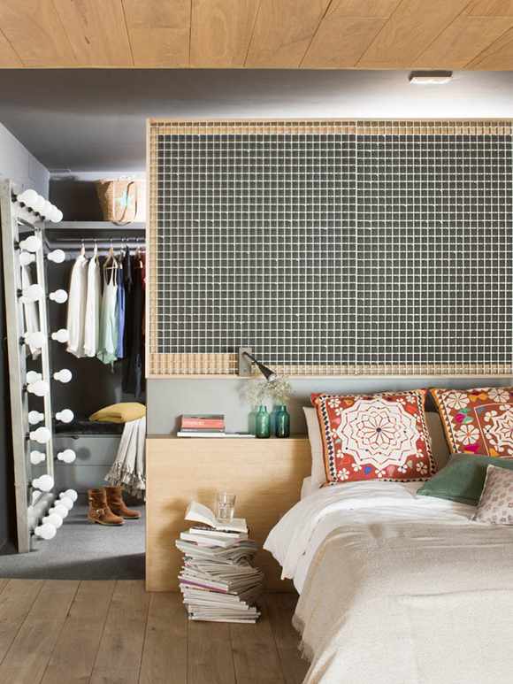 commercial-space-turned-into-a-loft-in-terrassa-046