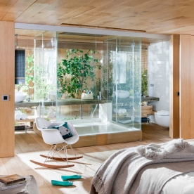 commercial-space-turned-into-a-loft-in-terrassa-047