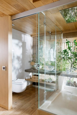 commercial-space-turned-into-a-loft-in-terrassa-048