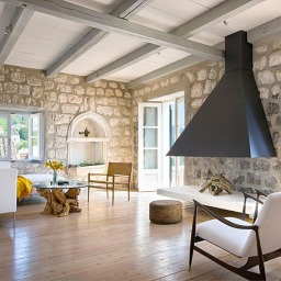 croatia-country-house_5-2ad7c2bad827a3576de14f12cb22fbd7