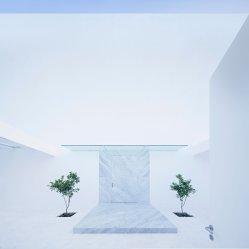 domus-aurea-alberto-campo-baeza-glr-arquitectos-001