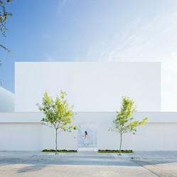 domus-aurea-glr-arquitectos-alberto-campo-baeza-architecture-residential-00