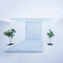 domus-aurea-glr-arquitectos-alberto-campo-baeza-architecture-residential-002