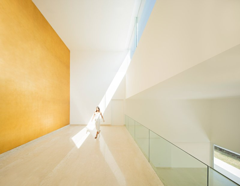 domus-aurea-glr-arquitectos-alberto-campo-baeza-architecture-residential-003