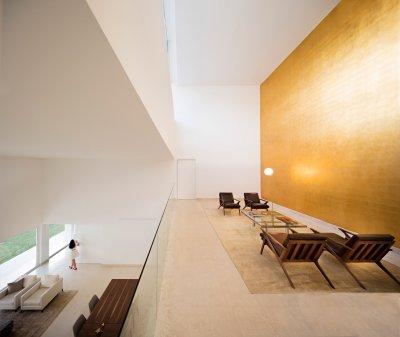 domus-aurea-glr-arquitectos-alberto-campo-baeza-architecture-residential-004