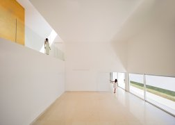 domus-aurea-glr-arquitectos-alberto-campo-baeza-architecture-residential-005