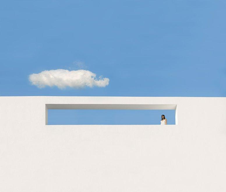 domus-aurea-glr-arquitectos-alberto-campo-baeza-architecture-residential-006