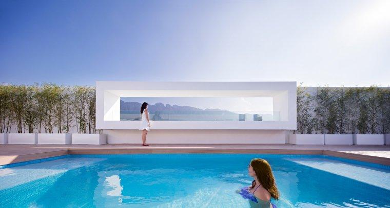 domus-aurea-glr-arquitectos-alberto-campo-baeza-architecture-residential-007