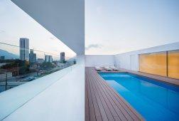domus-aurea-glr-arquitectos-alberto-campo-baeza-architecture-residential-008