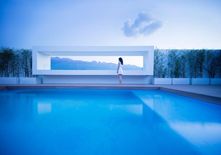domus-aurea-glr-arquitectos-alberto-campo-baeza-architecture-residential-009