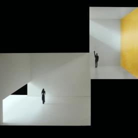 domus-aurea-glr-arquitectos-alberto-campo-baeza-architecture-residential-00h
