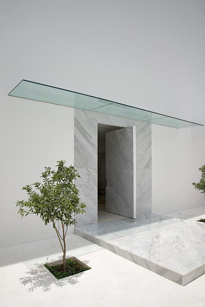 domus-aurea-glr-arquitectos-alberto-campo-baeza-architecture-residential-00i
