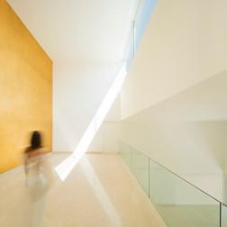 domus-aurea-glr-arquitectos-alberto-campo-baeza-architecture-residential-00v