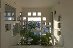 f10_white_walls_nicosia_cyprus_ateliers_jean_nouvel_photo_by_yiorgis_yerolymbos