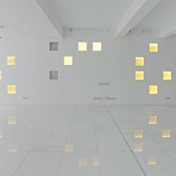 f11_white_walls_nicosia_cyprus_ateliers_jean_nouvel_photo_by_yiorgis_yerolymbos