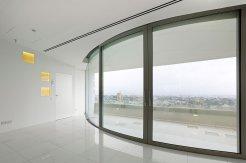 f12_white_walls_nicosia_cyprus_ateliers_jean_nouvel_photo_by_yiorgis_yerolymbos
