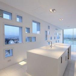 f18_white_walls_nicosia_cyprus_ateliers_jean_nouvel_photo_by_christos_panagides