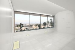 f20_white_walls_nicosia_cyprus_ateliers_jean_nouvel_photo_by_christos_panagides