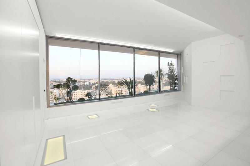 f20_white_walls_nicosia_cyprus_ateliers_jean_nouvel_photo_by_christos_panagides