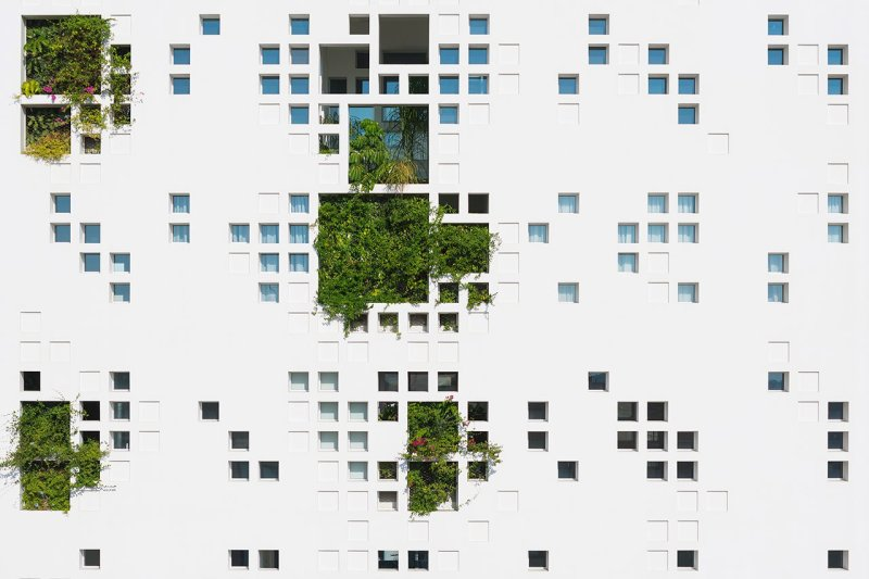 f4_white_walls_nicosia_cyprus_ateliers_jean_nouvel_photo_by_yiorgis_yerolymbos.jpg