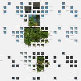 f4_white_walls_nicosia_cyprus_ateliers_jean_nouvel_photo_by_yiorgis_yerolymbos