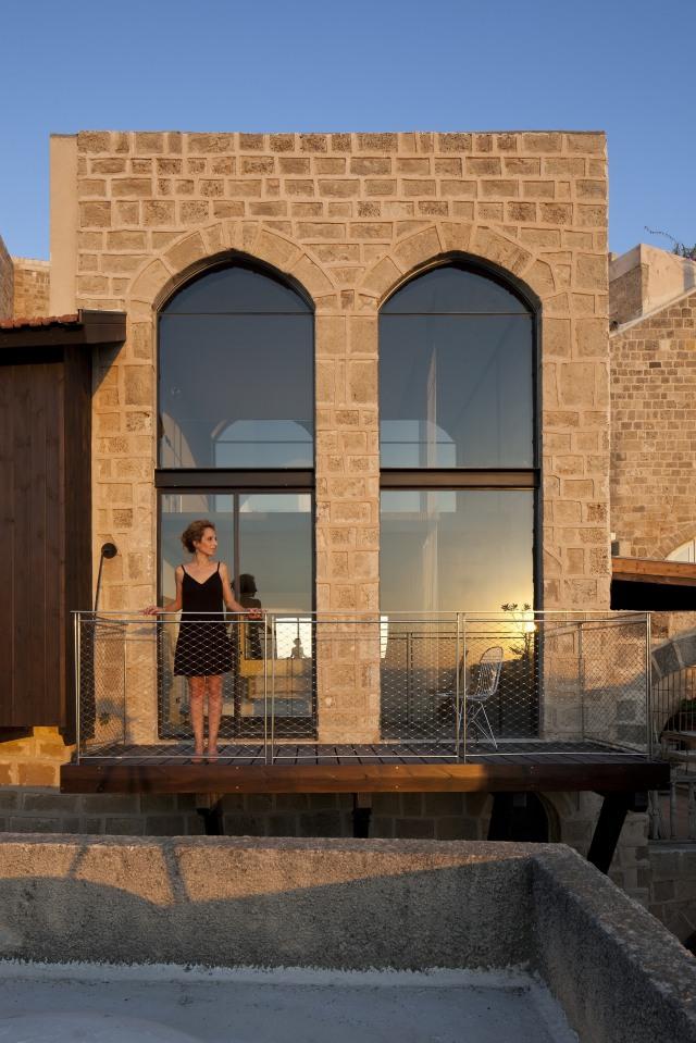 factory-jaffa-house-pitsou-kedem-architects-004