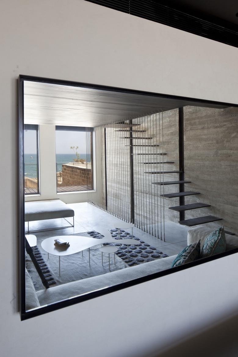 factory-jaffa-house-pitsou-kedem-architects-005