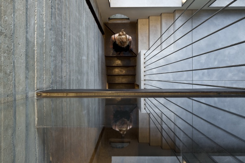 factory-jaffa-house-pitsou-kedem-architects-007