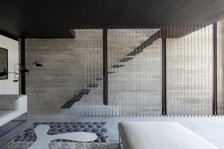 factory-jaffa-house-pitsou-kedem-architects-008