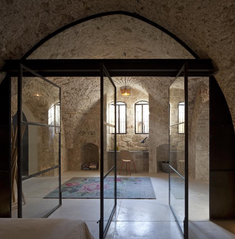 factory-jaffa-house-pitsou-kedem-architects-009