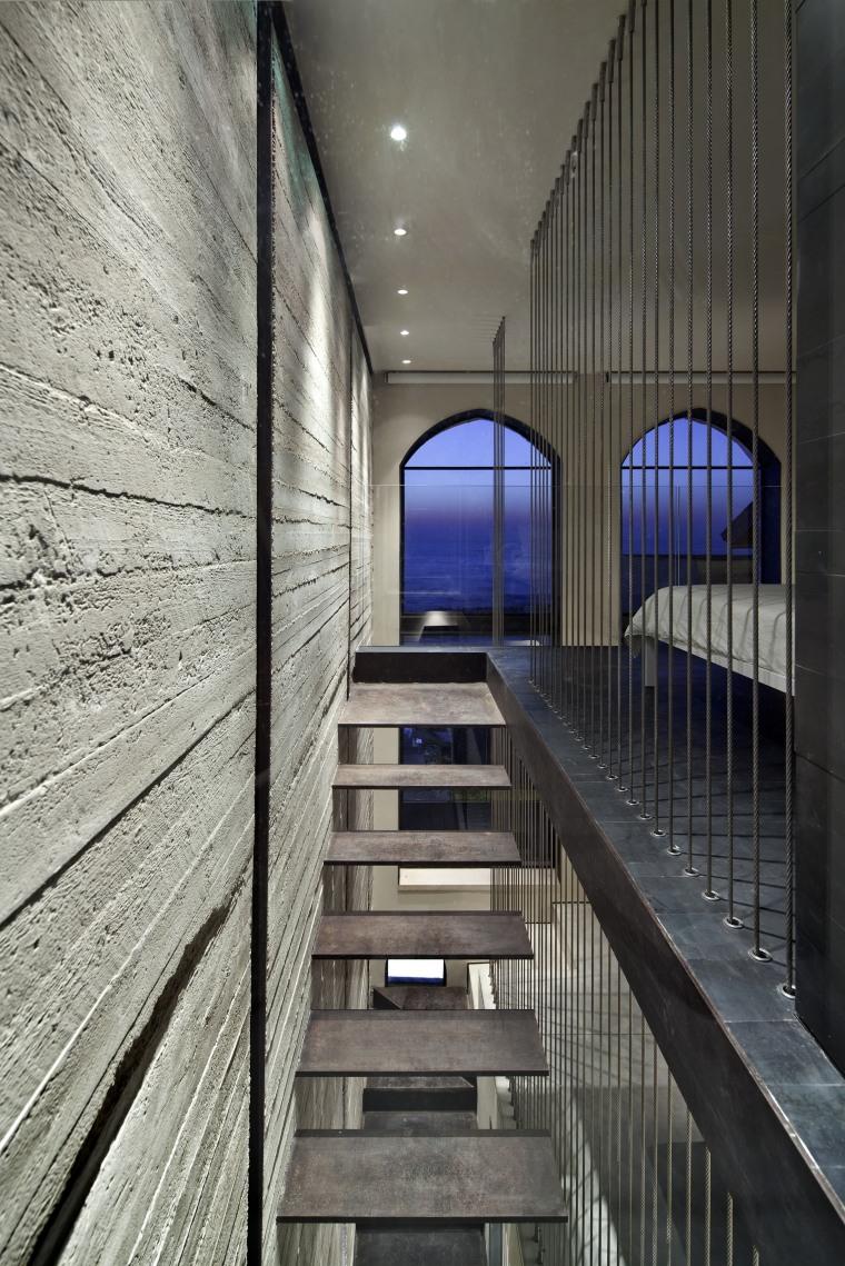 factory-jaffa-house-pitsou-kedem-architects-010