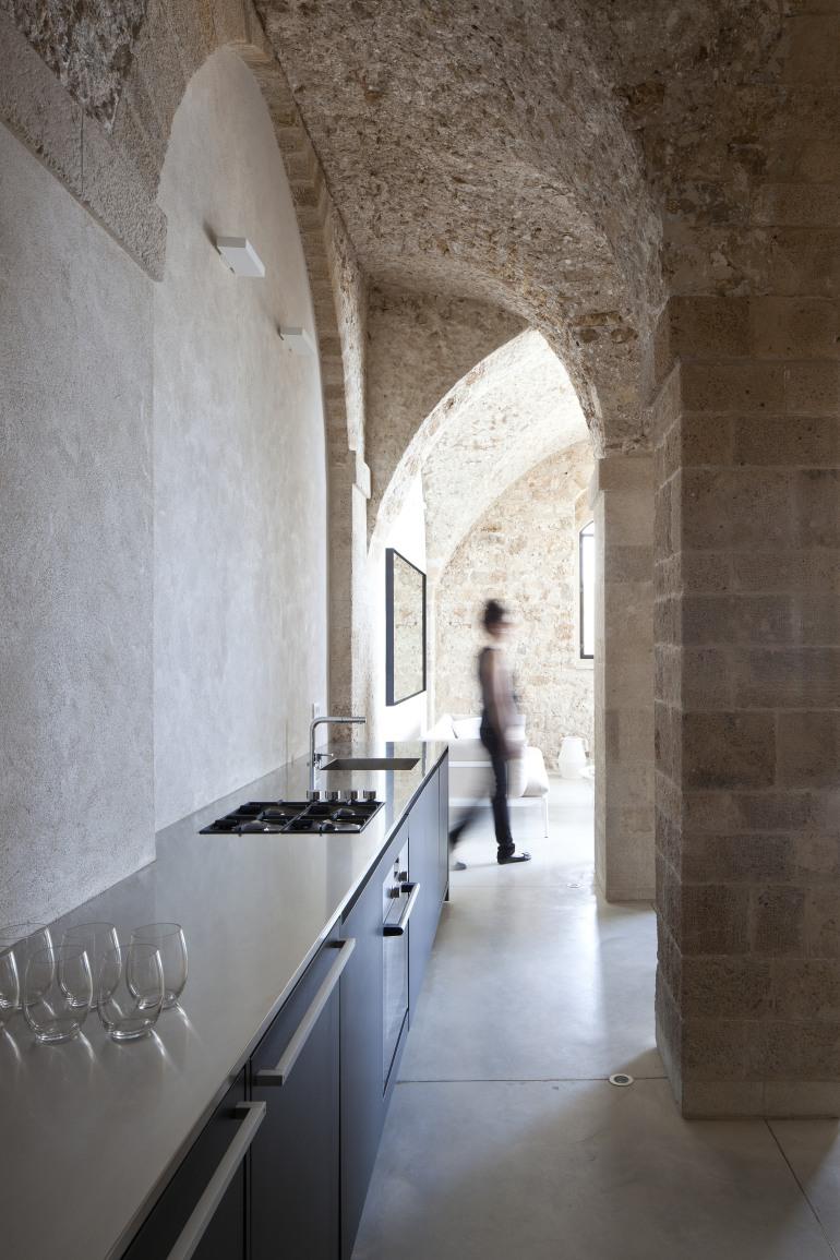 factory-jaffa-house-pitsou-kedem-architects-012