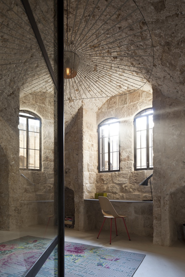 factory-jaffa-house-pitsou-kedem-architects-013