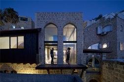 factory-jaffa-house-pitsou-kedem-architects-014