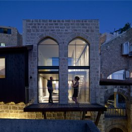 factory-jaffa-house-pitsou-kedem-architects-014