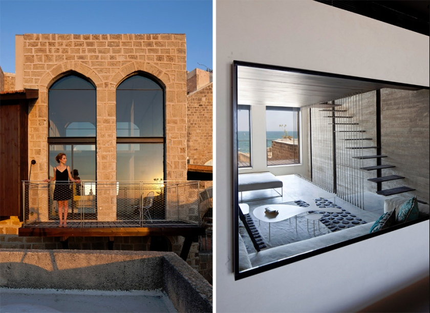 factory-jaffa-house-pitsou-kedem-architects-015