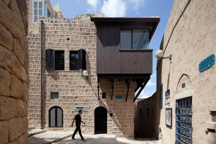 factory-jaffa-house-pitsou-kedem-architects-019