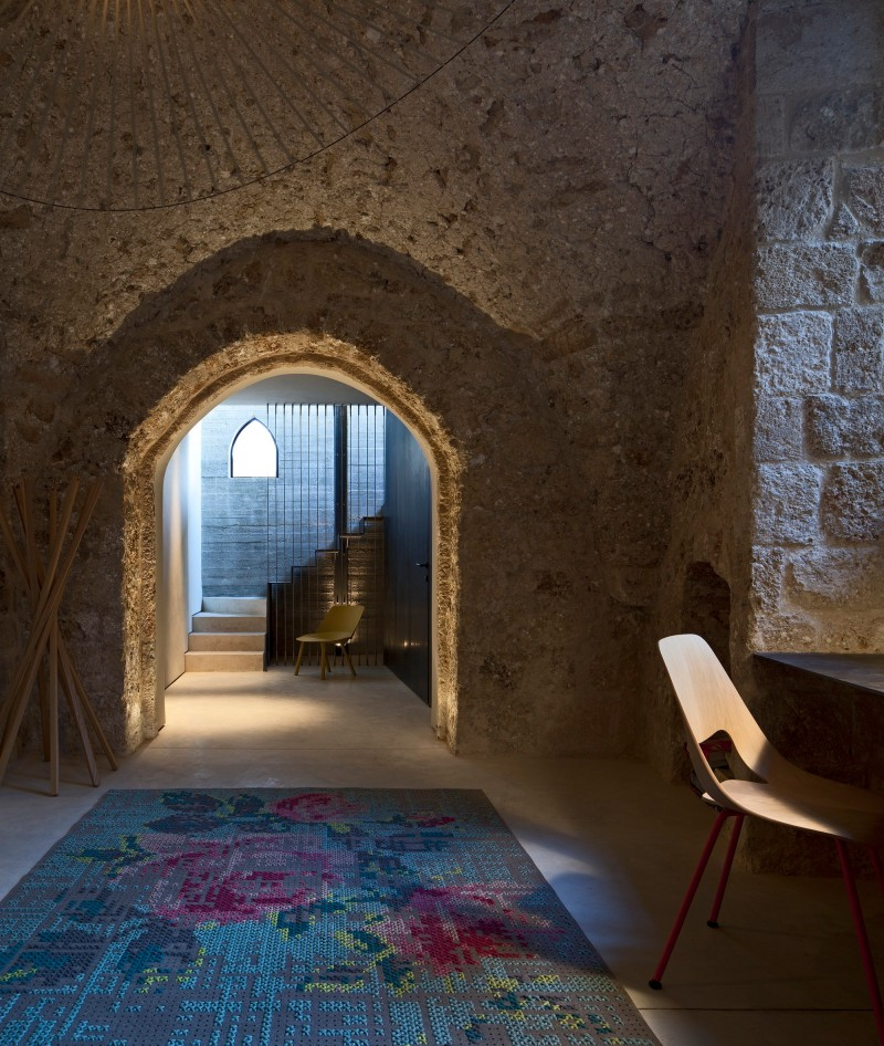 factory-jaffa-house-pitsou-kedem-architects-021