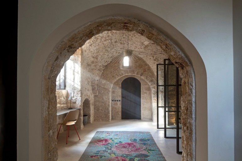 factory-jaffa-house-pitsou-kedem-architects-022