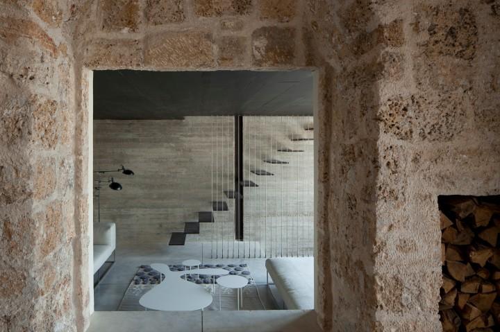 factory-jaffa-house-pitsou-kedem-architects-023