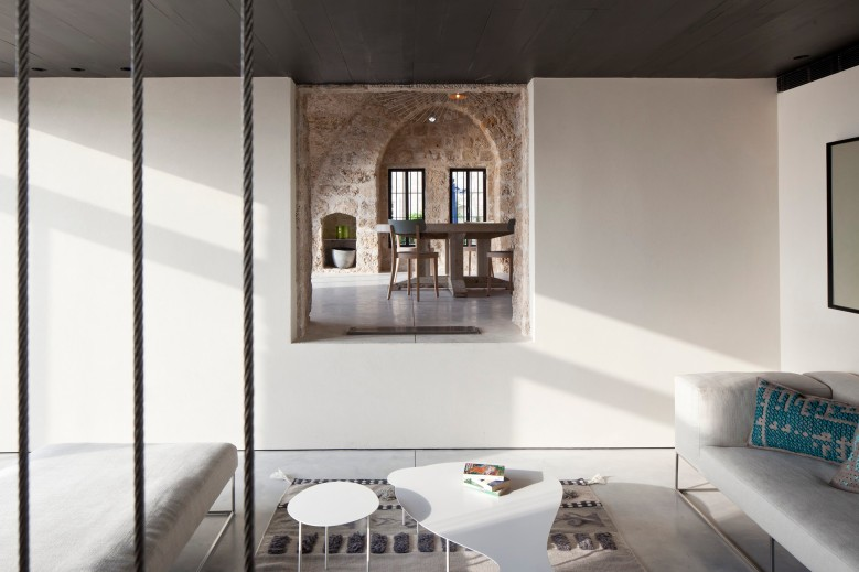 factory-jaffa-house-pitsou-kedem-architects-024