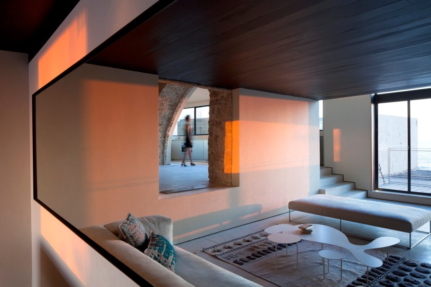 factory-jaffa-house-pitsou-kedem-architects-026