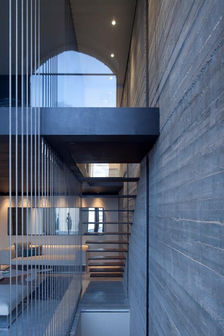 factory-jaffa-house-pitsou-kedem-architects-028
