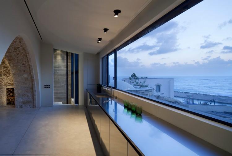 factory-jaffa-house-pitsou-kedem-architects-029