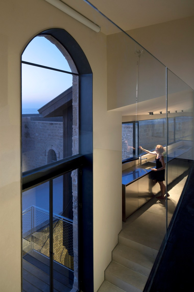 factory-jaffa-house-pitsou-kedem-architects-035